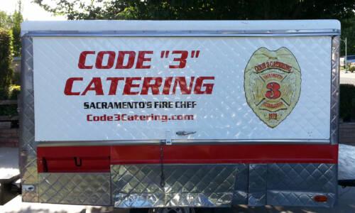 code3cateringtrailer2