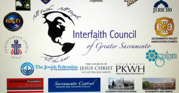 Interfaith-2
